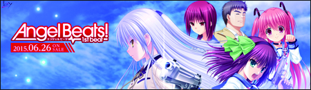 AngelBeats